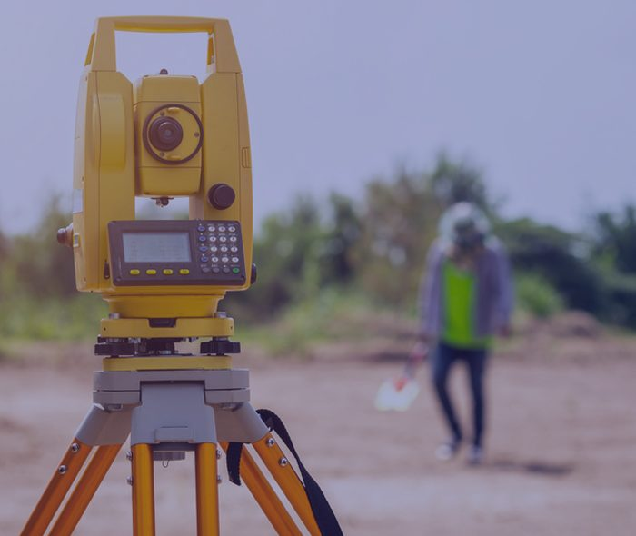 Land-Survey-pwanpro