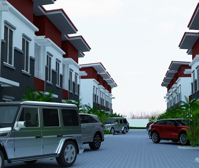 Real-Estate-Development-pwanpro